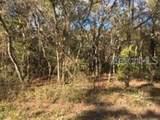Lot 9 Locust  Radl - Photo 2