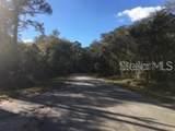 Lot 9 Locust  Radl - Photo 4