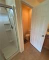 5601 42ND Place - Photo 8