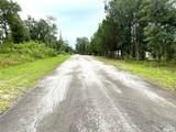 TBD Shorewood Drive - Photo 6
