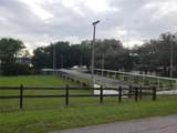 TBD Rainbow Lakes Boulevard - Photo 12