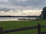 TBD Rainbow Lakes Boulevard - Photo 13