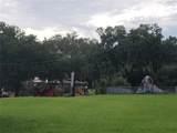 TBD Rainbow Lakes Boulevard - Photo 18