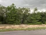 TBD, Lot 11 Fisher Way Trail - Photo 1