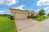 9102 62ND TERRACE Road - Photo 48