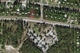1591 Citrus Springs Boulevard - Photo 1