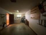 8748 109TH Lane - Photo 15