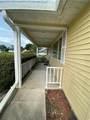8748 109TH Lane - Photo 2