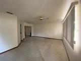 8748 109TH Lane - Photo 4