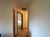 8748 109TH Lane - Photo 9