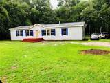 14272 53RD COURT Road - Photo 1