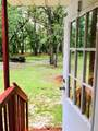14272 53RD COURT Road - Photo 11