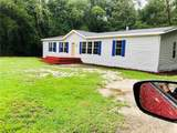 14272 53RD COURT Road - Photo 2