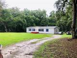 14272 53RD COURT Road - Photo 3