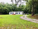14272 53RD COURT Road - Photo 4