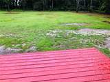14272 53RD COURT Road - Photo 5
