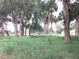 0 Ocale Way/Timucuan Road - Photo 1