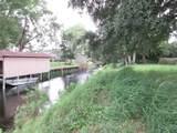 0 Ocale Way/Timucuan Road - Photo 3