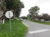 0 Ocale Way/Timucuan Road - Photo 5