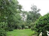 7 Torenia Verbenas Court - Photo 36