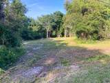 9139 Moccasin Slough Road - Photo 2