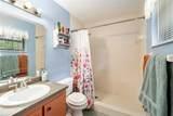 543 113TH Terrace - Photo 20