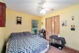 543 113TH Terrace - Photo 27