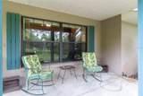 543 113TH Terrace - Photo 39