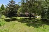 543 113TH Terrace - Photo 53