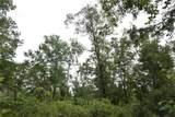 9126 Us Highway 301 - Photo 7