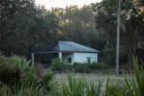 1507 Lake Marian Road - Photo 16