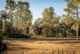 1507 Lake Marian Road - Photo 22