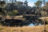 1507 Lake Marian Road - Photo 29