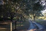 1507 Lake Marian Road - Photo 32