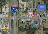 3605 Silver Springs Boulevard - Photo 1