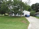 21485 Peach Blossom Street - Photo 1