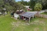 2949 Carl G Rose Highway - Photo 8
