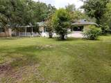 4418 Gainesville Road - Photo 10