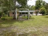 4418 Gainesville Road - Photo 11