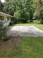 4418 Gainesville Road - Photo 15