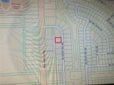 0 29TH TERRACE Road - Photo 2