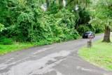 5422 Eli Road - Photo 17