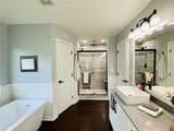 10350 32ND Avenue - Photo 11