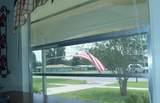 9320 Citrus Springs Boulevard - Photo 16