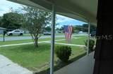 9320 Citrus Springs Boulevard - Photo 7