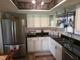 10040 Sw 92Nd Terrace - Photo 12