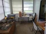 10040 Sw 92Nd Terrace - Photo 28