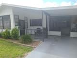 10040 Sw 92Nd Terrace - Photo 4