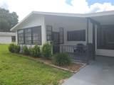 10040 Sw 92Nd Terrace - Photo 5