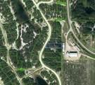217 Lakeland Drive - Photo 1